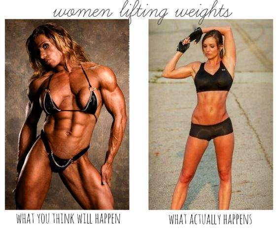 women-lifting-weights